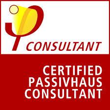 equipe consultant