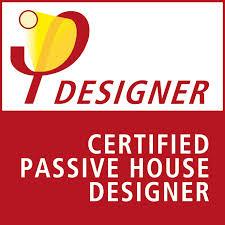 equipe designer