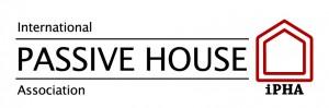 I_Passive_House_Association_lang