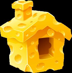 Evaluation de la maison existante