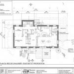 (A:\1-Mandats\1.1-ARCHI\2014-projets\14117-av St-Charles\5-