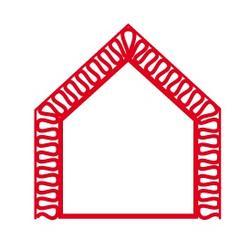 Enveloppe 1 :  L'isolation thermique