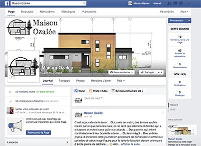 ozalee FB