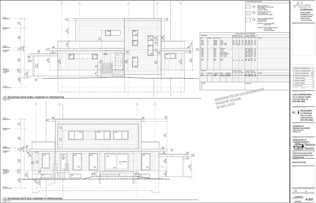 /Volumes/A-Équipe/1-Mandats/1.1-ARCHI/2014-projets/14117-av St-