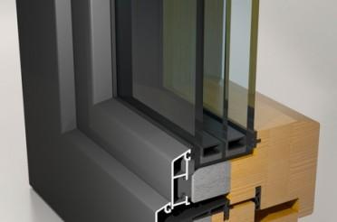Qu'est-ce qu'une fenêtre Passivhaus?
