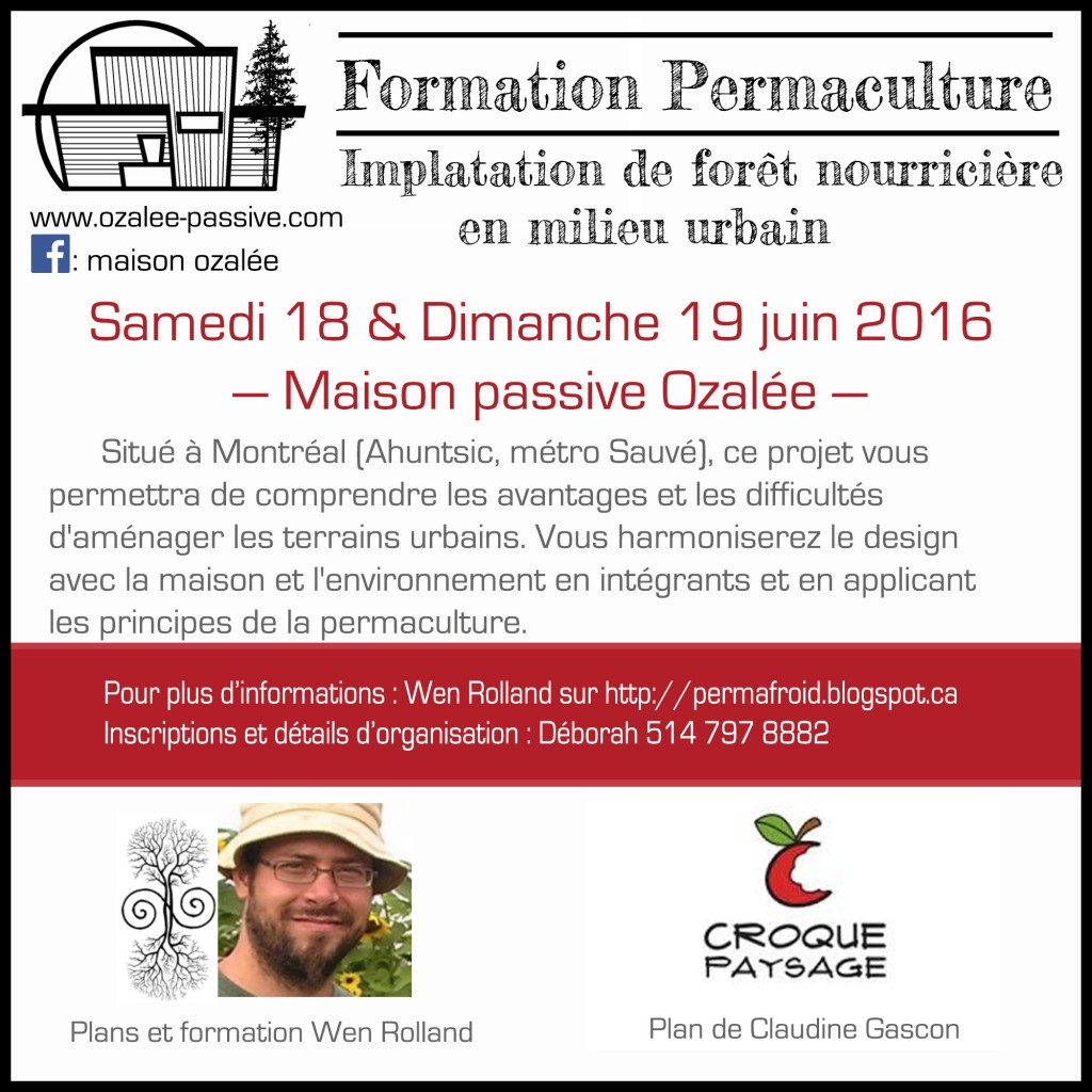 perma2016-cadre