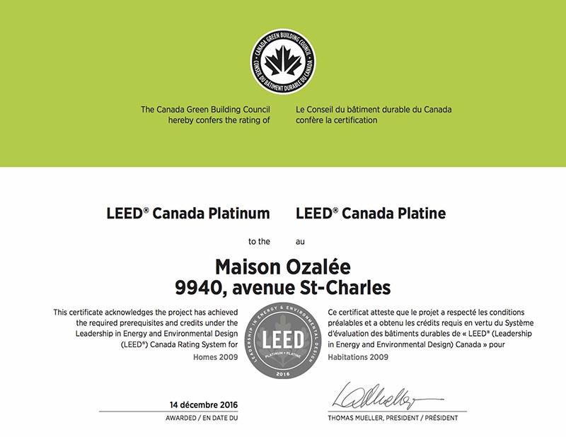 17373-certificat-leed2