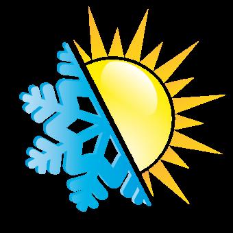 Le chauffage dans une maison passive au Québec
