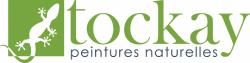 Tockay - Peintures naturelles